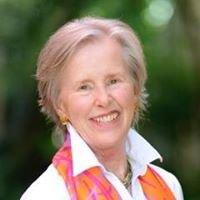 Jane Ries Disher, Hamrick & Myers Real Estate