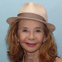 Miami  Realtor    Maggie Senn