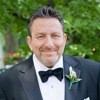 Glenn Kutner - Avon Lake Real Estate Agent