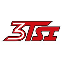 3T Services Inc.