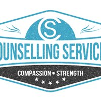 CS Counselling Services