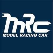 MRC-Model Racing Car