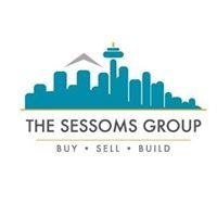 The Sessoms Group