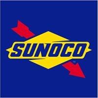 Sunoco Philadelphia Refinery