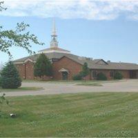 New Bridge Church
