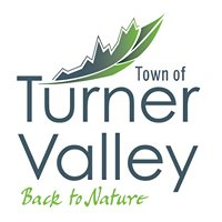 Town of Turner Valley