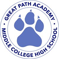 Great Path Academy