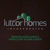 Lutcor Homes Inc. -  Lutcor Construction