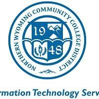 Information Technology Services Department at NWCCD