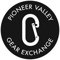 Pioneer Valley Gear Exchange