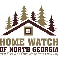 Home Watch of North Georgia