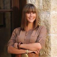 Haley Catlett Real Estate