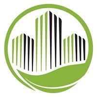 Putrelo Building Enterprises Inc.