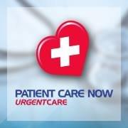 Patient Care Now Urgent Care