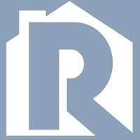 Real Property Management SAC-METRO