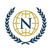 The NAV Group incorporated