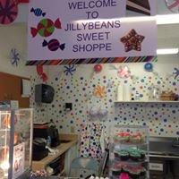 JillyBeans Sweet Shoppe