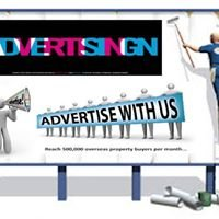 Gratis Advertensie