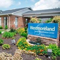 Westmoreland Care & Rehabilitation Center