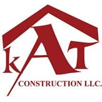 KAT Construction LLC