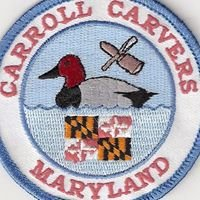 Carroll Carvers - Westminster, MD
