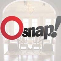 O Snap