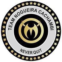 Team Nogueira Cachambi
