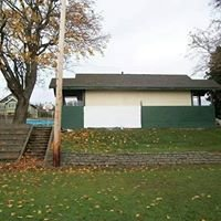 City of Bremerton Parks & Recreation