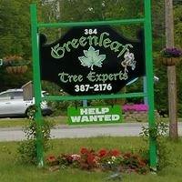 Greenleaf Tree Experts