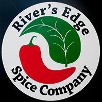 River's Edge Spice Company