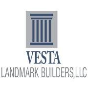 Vesta Landmark Builders LLC