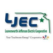 Leavenworth Jefferson Electric Cooperative