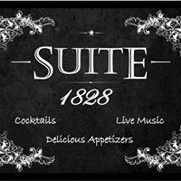 Suite 1828