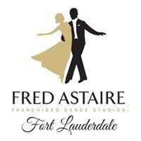 Fred Astaire Dance Studio Fort Lauderdale