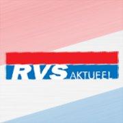 RVS Aktueel