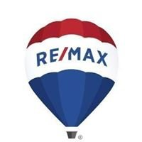 RE/MAX SunQuest - Cascade