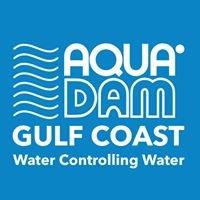 Aqua Dams Gulf Coast