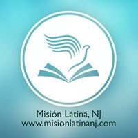 Mision Latina NJ