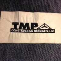 TMP Construction Services, LLC.