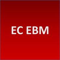 ECEBM