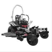 Ag Equipment Direct LLC