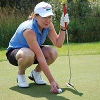 Patti-Anne Fitzpatrick: Certified Golf Instructor