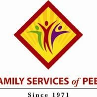 Family Services of Peel