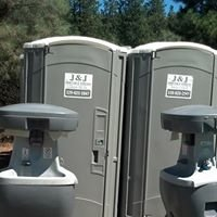 J & J Portable Toilets INC.