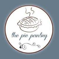 The Pie Pantry
