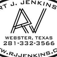 Robert J Jenkins and Co