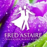 Fred Astaire Dance Studio Willoughby