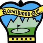 Royalwood Golf and RV Resort