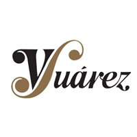 V.Suarez & Co. Inc.
