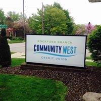 Rockford Community Federal Credit Union